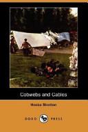 Cobwebs and Cables (Dodo Press)