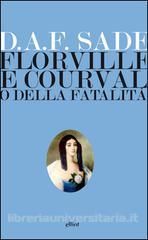Florville e Courval o della fatalità