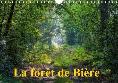 La forêt de Bière ...
