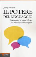 Il potere del linguaggio