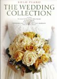 Wedding Collection For Solo Piano