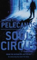 Soul Circus.