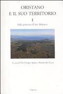Oristano e il suo territorio: Dalla preistoria all'alto Medioevo