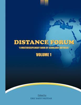 Distance Forum