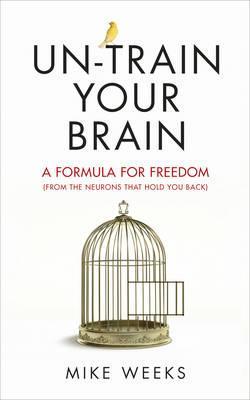 Un-train Your Brain