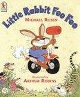 Little Rabbit Foo Fo...