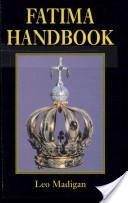 A pilgrim's handbook to Fatima
