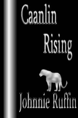 Caanlin Rising