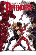 Fearless Defenders Volume 1