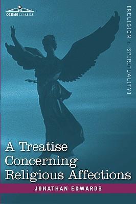 A Treatise Concernin...