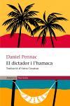 El dictador i l'hamaca