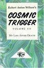 Cosmic Trigger III