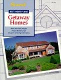 Getaway Homes