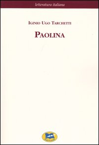 Paolina