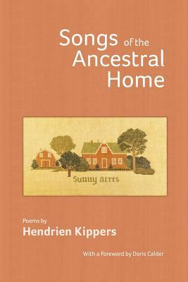 Songs of the Ancestral Home