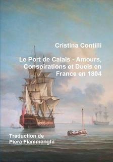 Le Port de Calais - ...