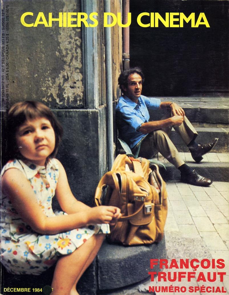 Le roman de Françoi...