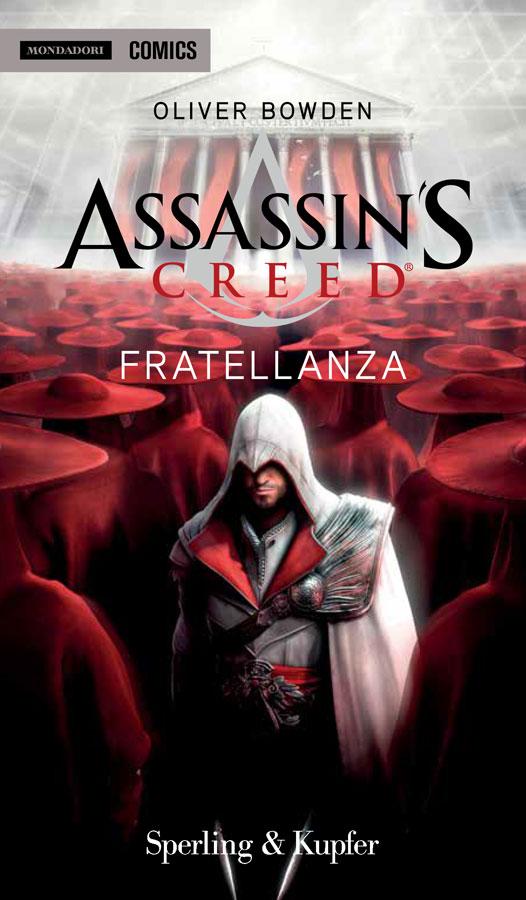 Assassin's Creed - F...
