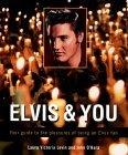 Elvis and You