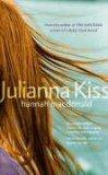 Julianna Kiss