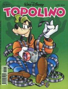 Topolino n. 2171