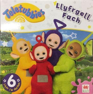 Llyfrgell Fach (Teletubbies)