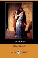 Love-At-Arms (Dodo P...