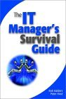 IT Managers Survival Guide