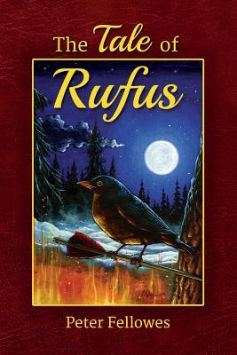 The Tale of Rufus