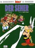 Asterix. Der Seher