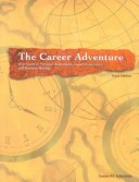 The Career Adventure