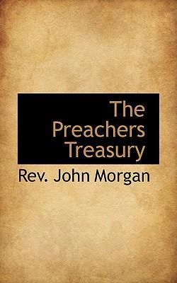 The Preachers Treasury