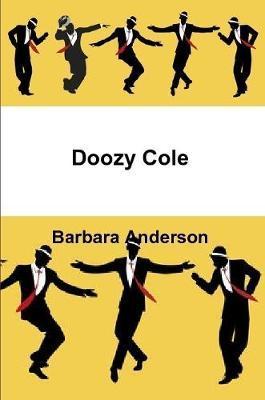 Doozy Coal aka Licorice