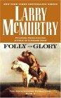 Folly and Glory