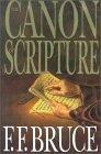 The Canon of Scriptu...