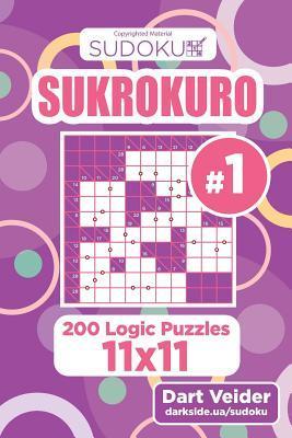 Sudoku Sukrokuro