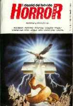 Horror story 4