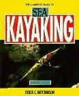 The Complete Book of Sea Kayaking, 4th