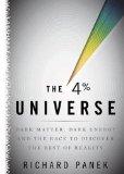 The 4 Percent Univer...