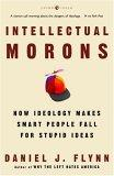 Intellectual Morons