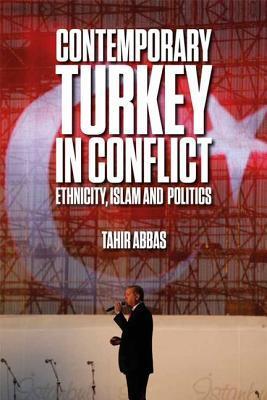 Contemporary Turkey ...