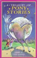 A Treasury of Pony S...