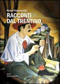 Racconti dal Trentino