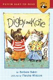 Digby and Kate