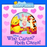 Who Cares? Pooh Care...