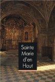 Sainte-Marie-d'en-Haut