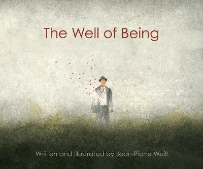 Well of Being