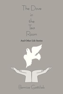 The Dove in the Tea Room
