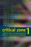 Critical Zone 1