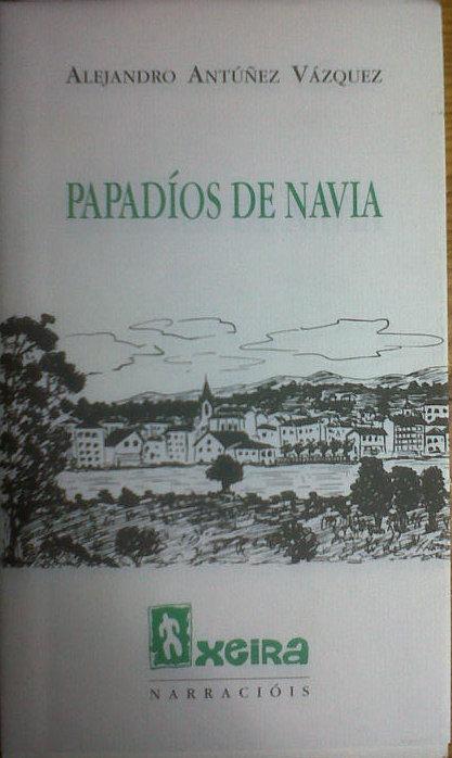Papadíos de Navia